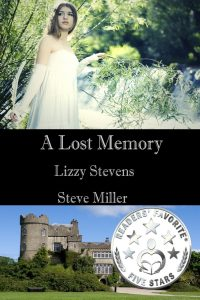 A Lost Memory with review-001