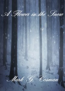 A_Flower_in_the_Snow__