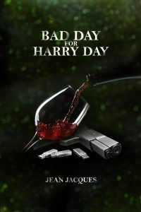 Bad_Day_for harry