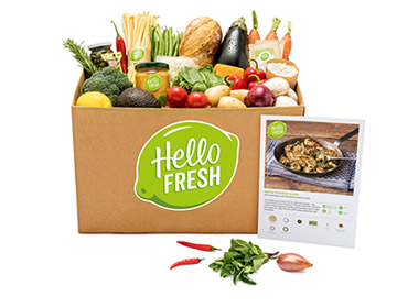 Box_Photography_Product_Veggie_US