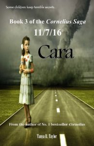 cara-cornelius-book-3-for-gooreads-profile-pic-with-release-date