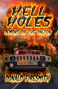 Demons on the Dalton