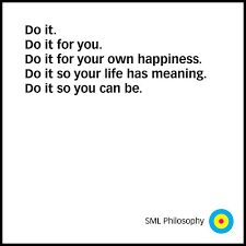 Do It - SML Flickr license