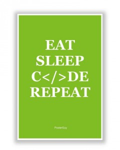 Eat-sleep---green_large