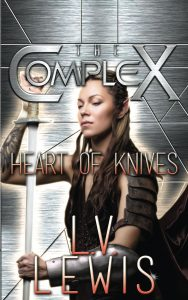 Heart_of_Knives_Cover_for_Kindle