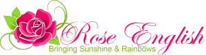 Author, Poetry, Rose