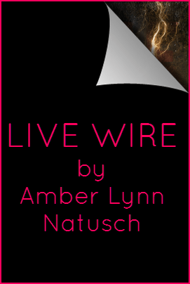 Live Wire Cover Placeholder
