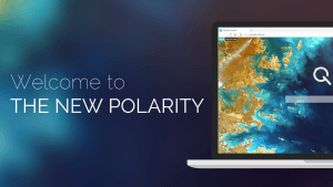 Polarity 8 Launch 2