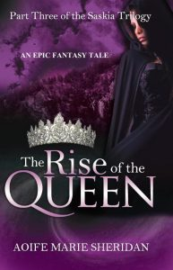 the-rise-of-the-queen