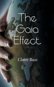 The Gaia Effect 2