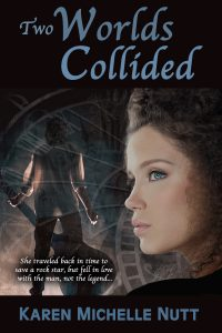 two-worlds-collided_finallg