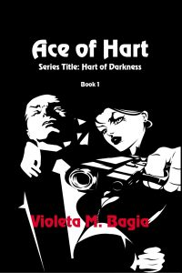 ace_of_hart-