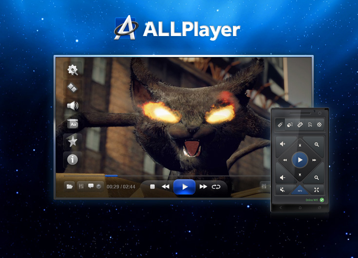 free video player stream torrent movies tv series