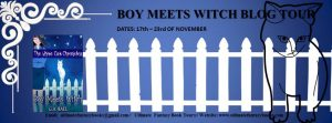 boy-meets-witch