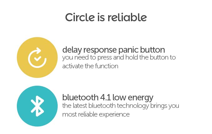 circle-is-reliable
