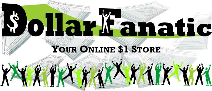 dollarfanatic cover