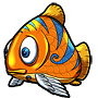 flyingfish_icon