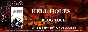 hell-hole-banner