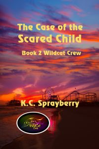 the case of scared chile-001