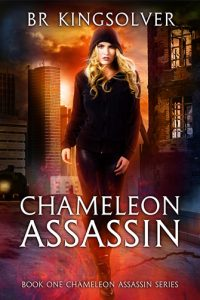 the-chameleon-assassin
