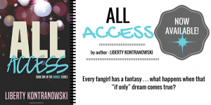 all-access-now-avail-twitter
