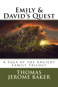 Emily__Davids_Ques_Cover_for_Kindle