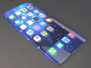 iphone-7-concept-curved-display