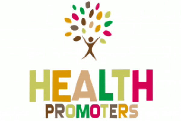 health education campaigns Public education campaigns to inform people about wastewater use who response as the international authority on public health, who leads global efforts to prevent transmission of diseases, advising governments on health-based regulations.