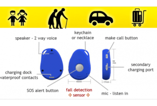 Story moreover K0c84l9004 furthermore Mag ic Visual Time Tracker Timer Special Needs Autism ADHD Add besides Node 1061882 furthermore New Red Alert Gps Free Offer. on autism gps tracker