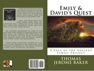 Paperback-Emily-and-Davids-Quest.jpg