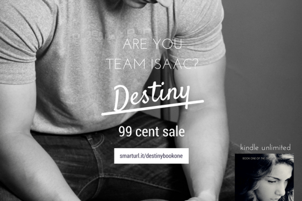 Campaign Featured Image