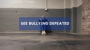 SEE-BULLYING-DEFEATED.png