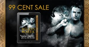 Megans-Mate-99CentSale-Sized-to-FB-AD-1.jpg