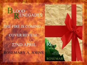 teaser-for-blood-renegades-cover-reveal.jpg