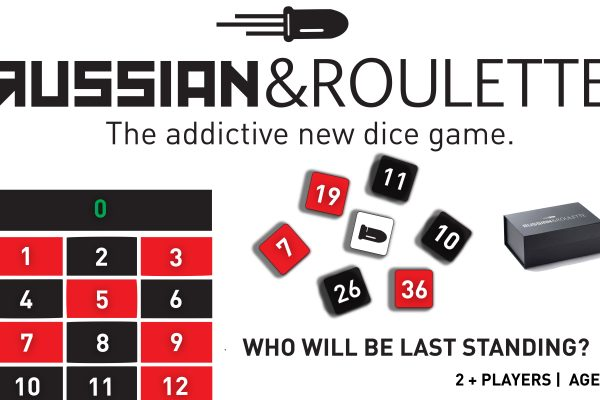 Roulette dice game roulette wheel add up to 666